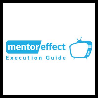 High Impact Mentorship