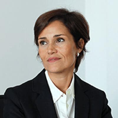 Canan Ersoy