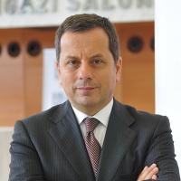 Murat Selek