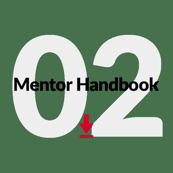 mentor handbook